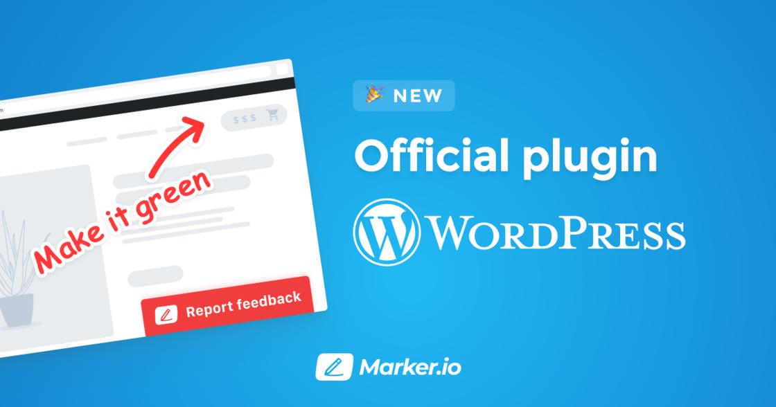 wordpress-plugin (6).png