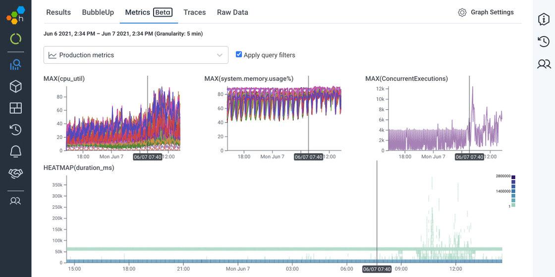 honeycomb-metrics-tab_1200x600.jpg