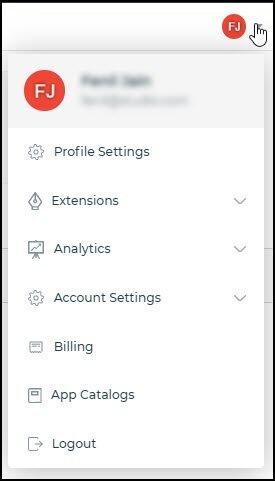 profile settings.jpg