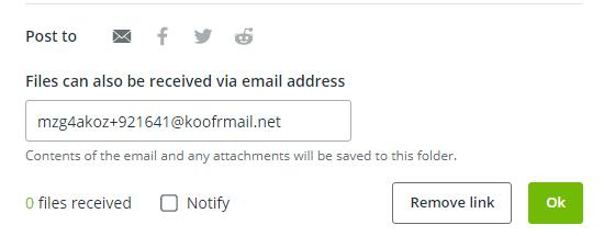 koofrmail-upload-link-receive-files.png