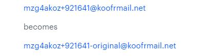 koofrmail-upload-change-to-original.png