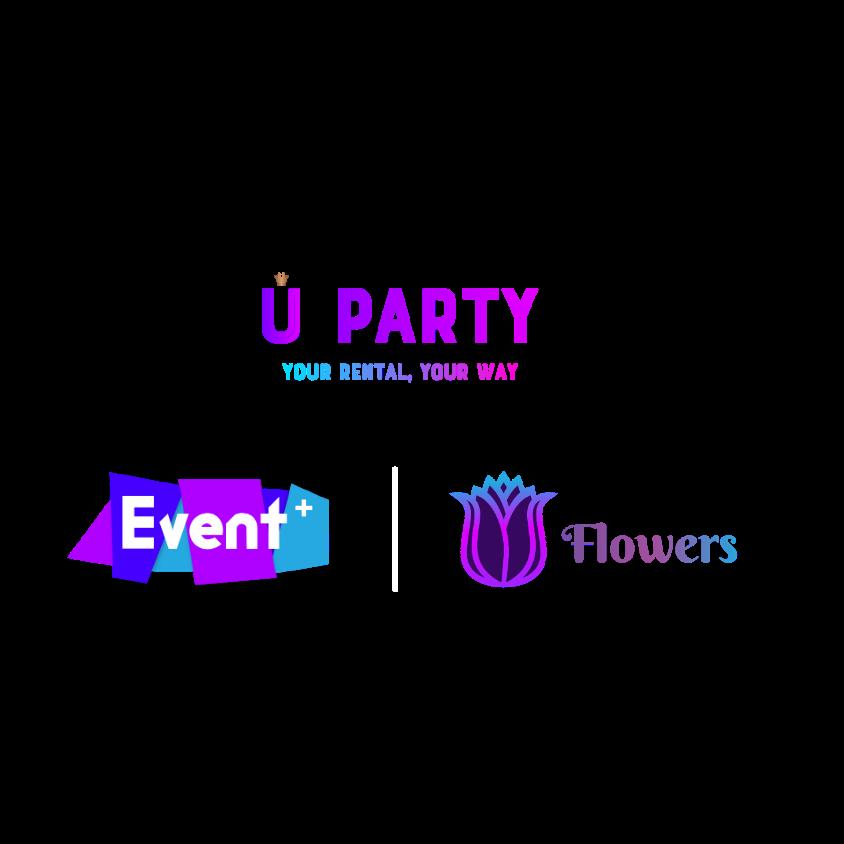 (Larger) Official logos.png