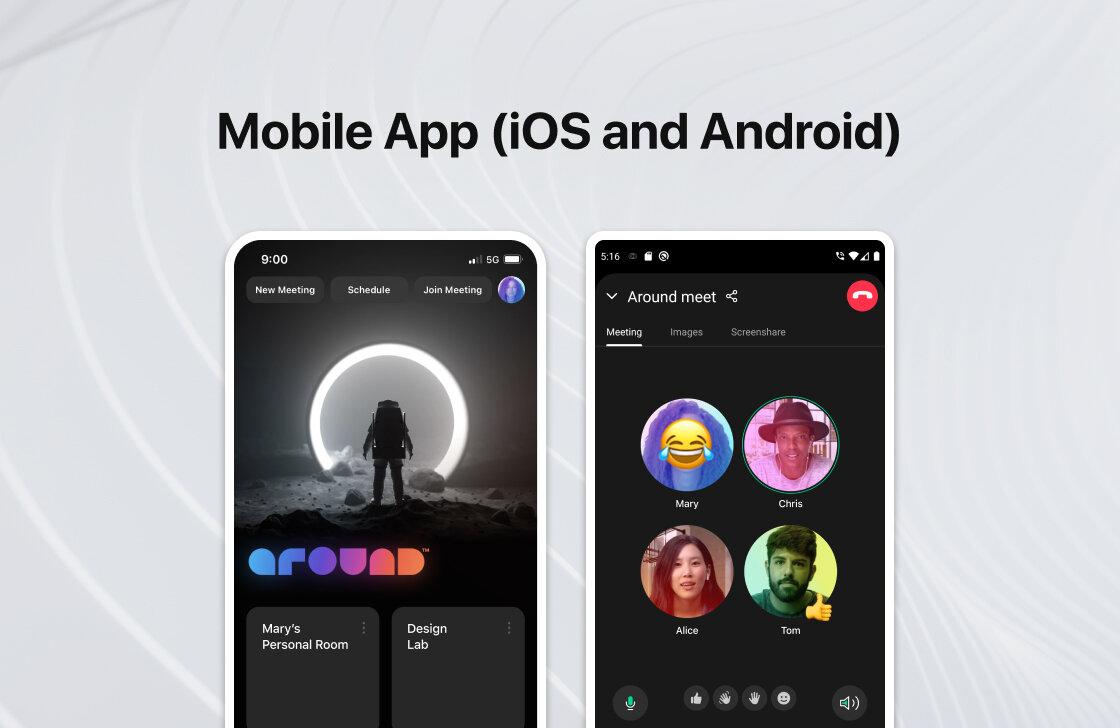 Mobile Apps [READY].jpg