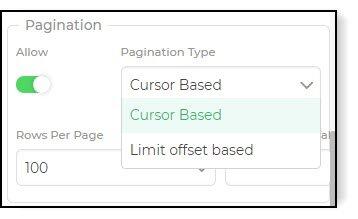 cursor based pagination.jpg