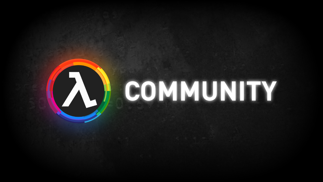 LG Community banner.png