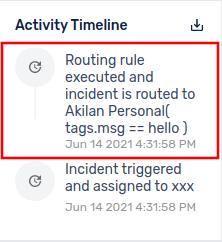 routing_reason.png