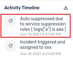 suppression_reason.png