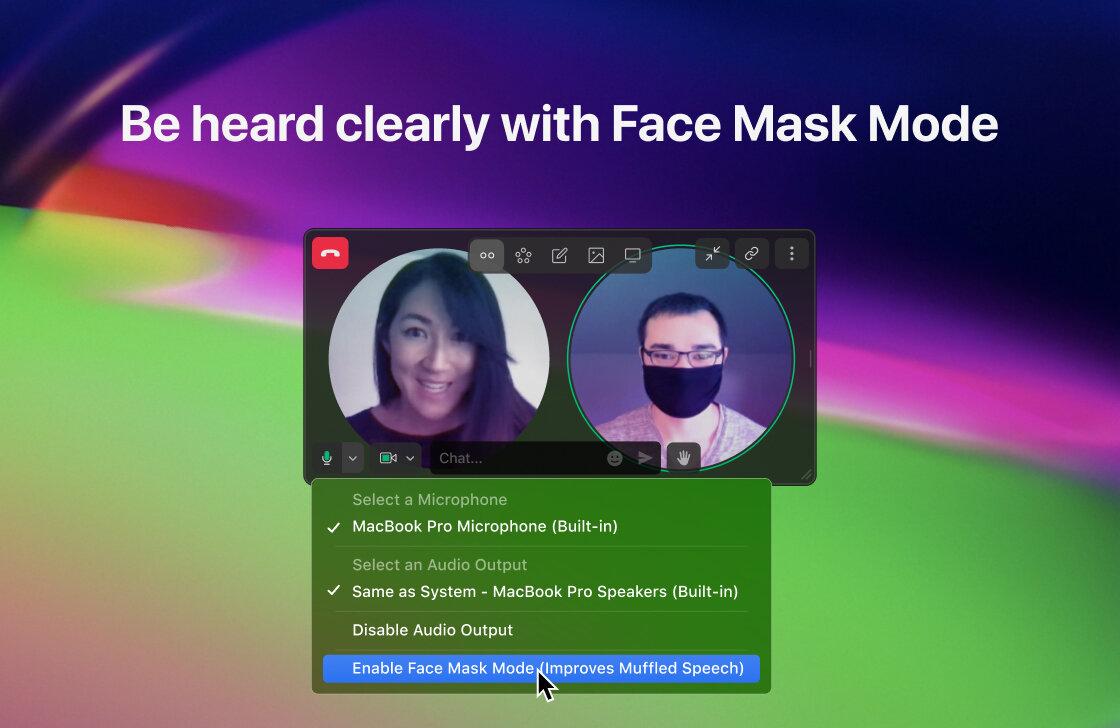 Mask Filter [READY].jpg