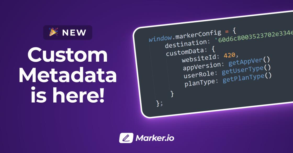custom-metadata.png