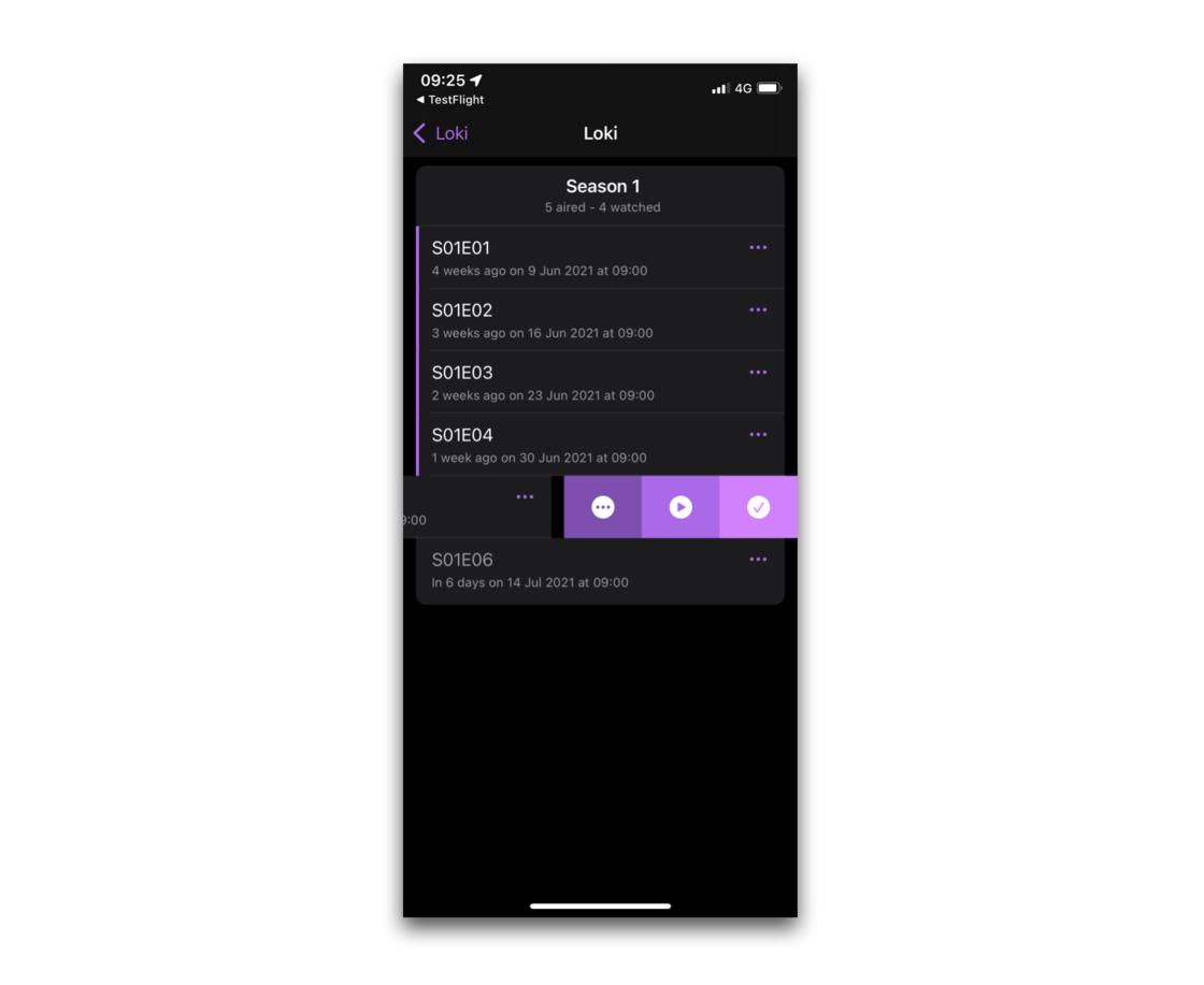 Screenshot 2021-07-07 at 09.28.03.png
