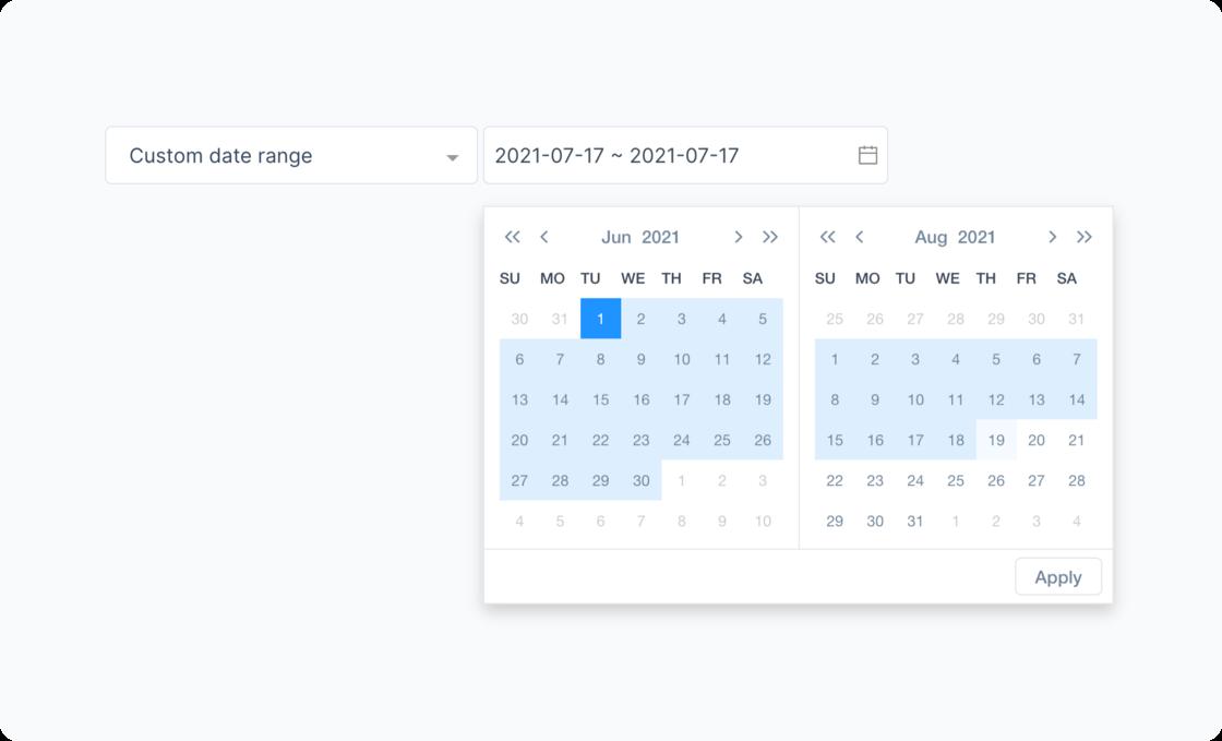 custom-date-range.png