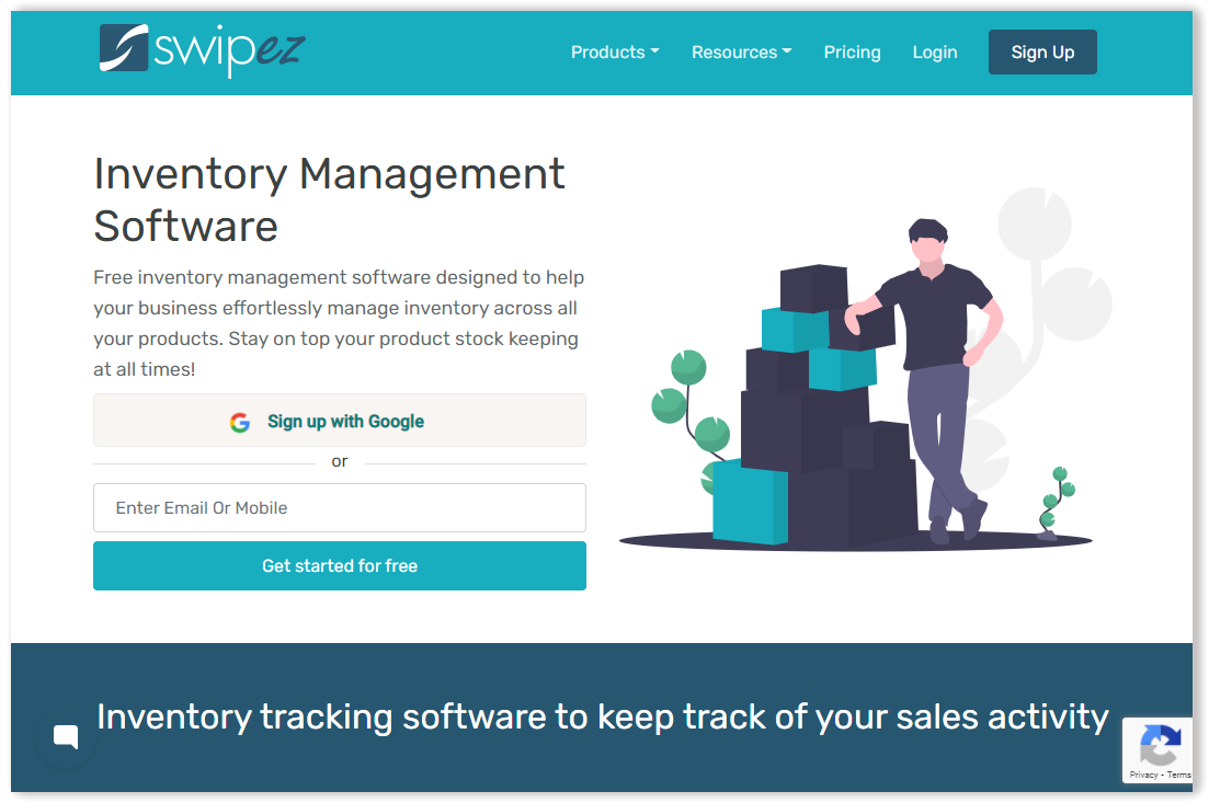 inventory-management-software.png