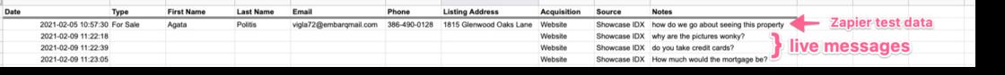 Test Zapier Sheet - Google Sheets 2021-07-16 at 9.53.42 AM.jpg