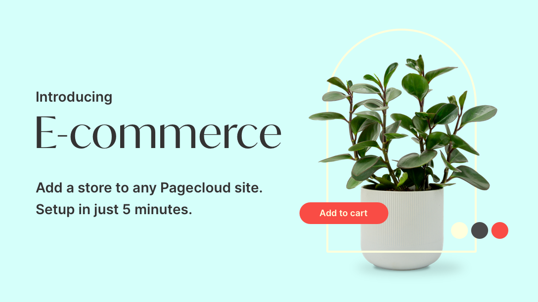 product-update-e-commerce.png