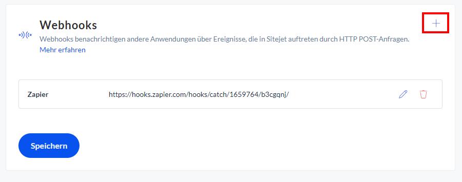 webhooks-settings.png