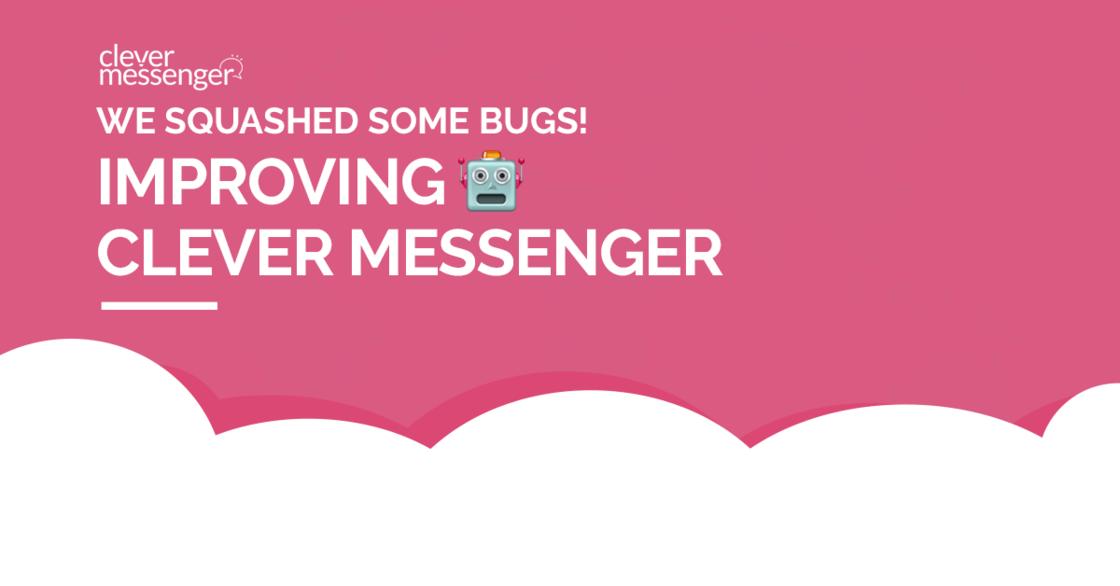 cm-improving-clever-messenger (optimized).png