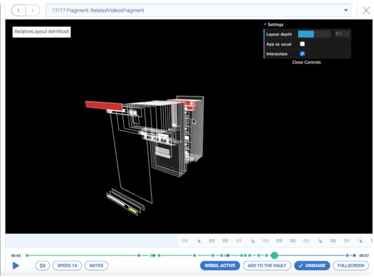 Smartlook interactive player.png