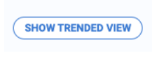 show trended view button.png