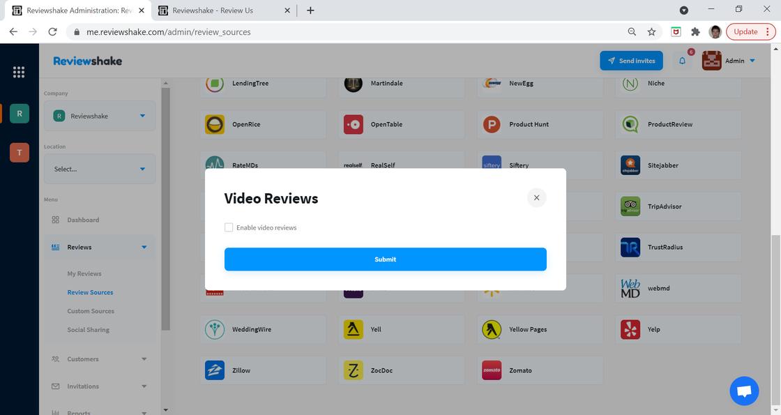 VideoReviews2.png