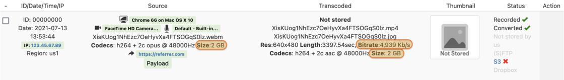 Screenshot 2021-08-03 at 14.06.32.png