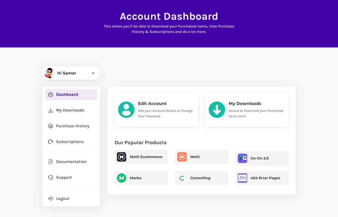 new account dashboard.png