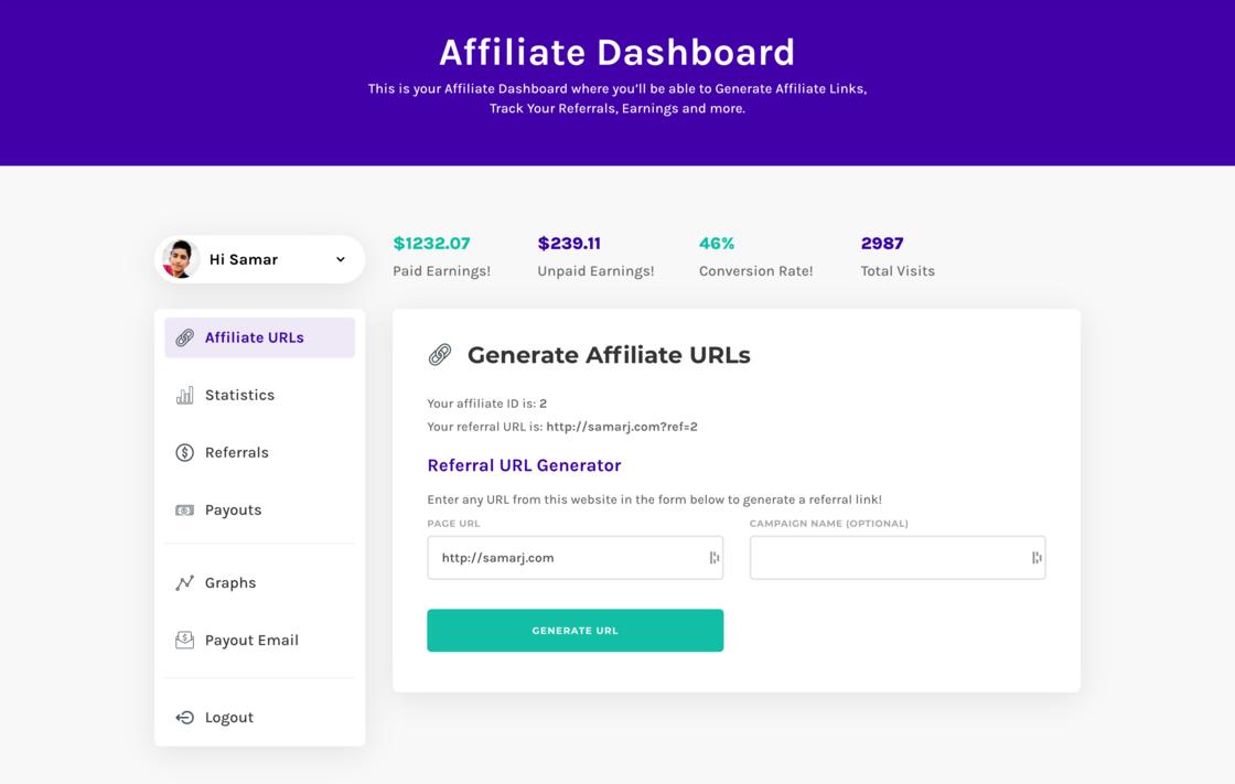 affiliate dashboard.png