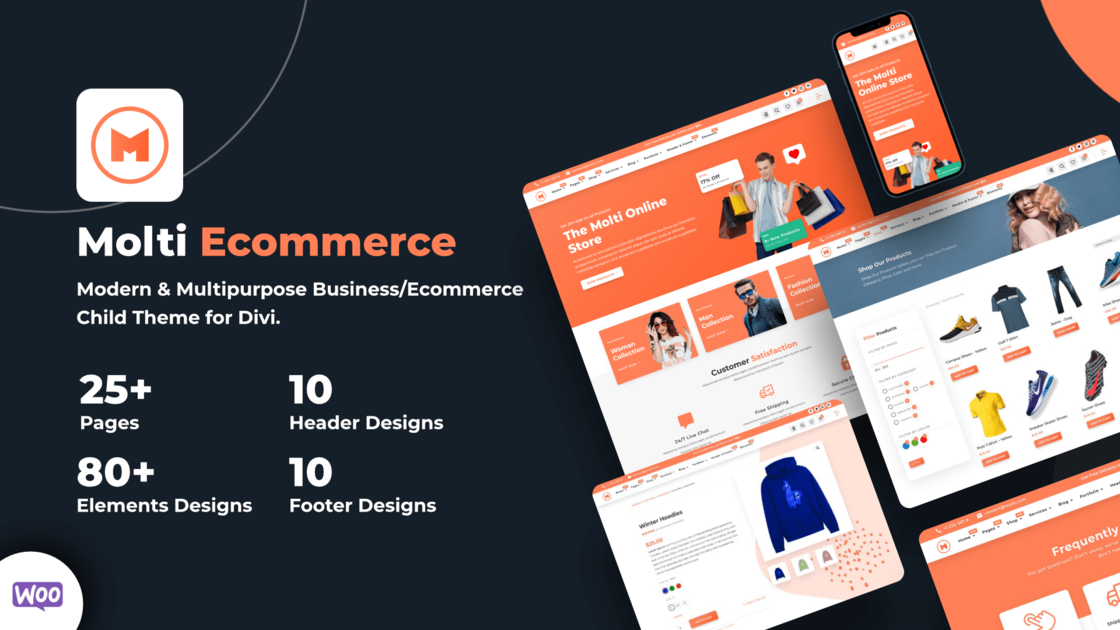 Molti Ecommerce - Featured.png