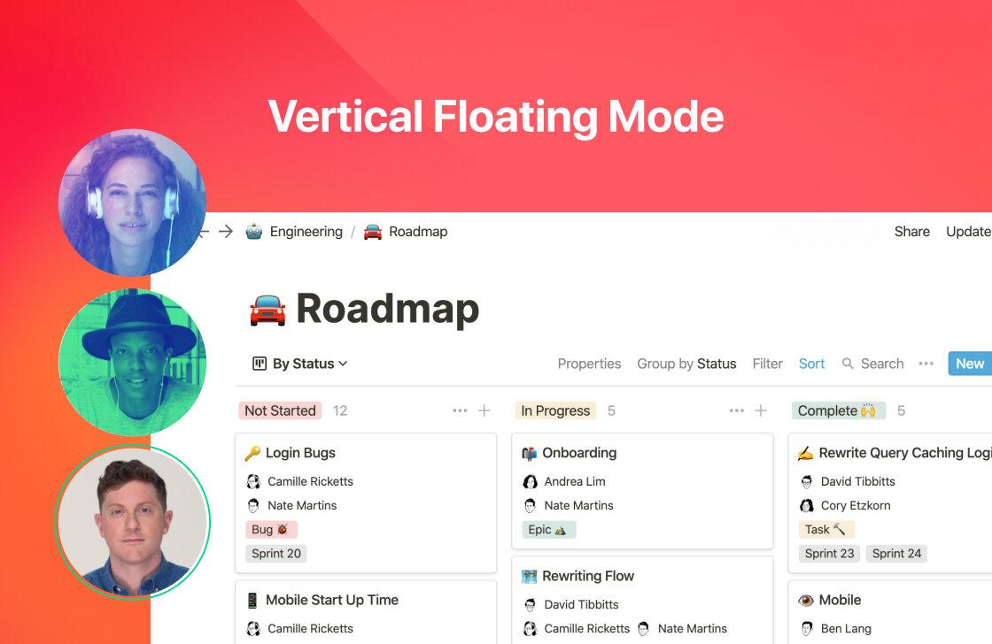 Vertical Floating Mode.jpg