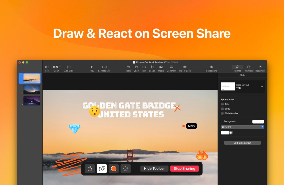 Drawing on Screen Share.jpg