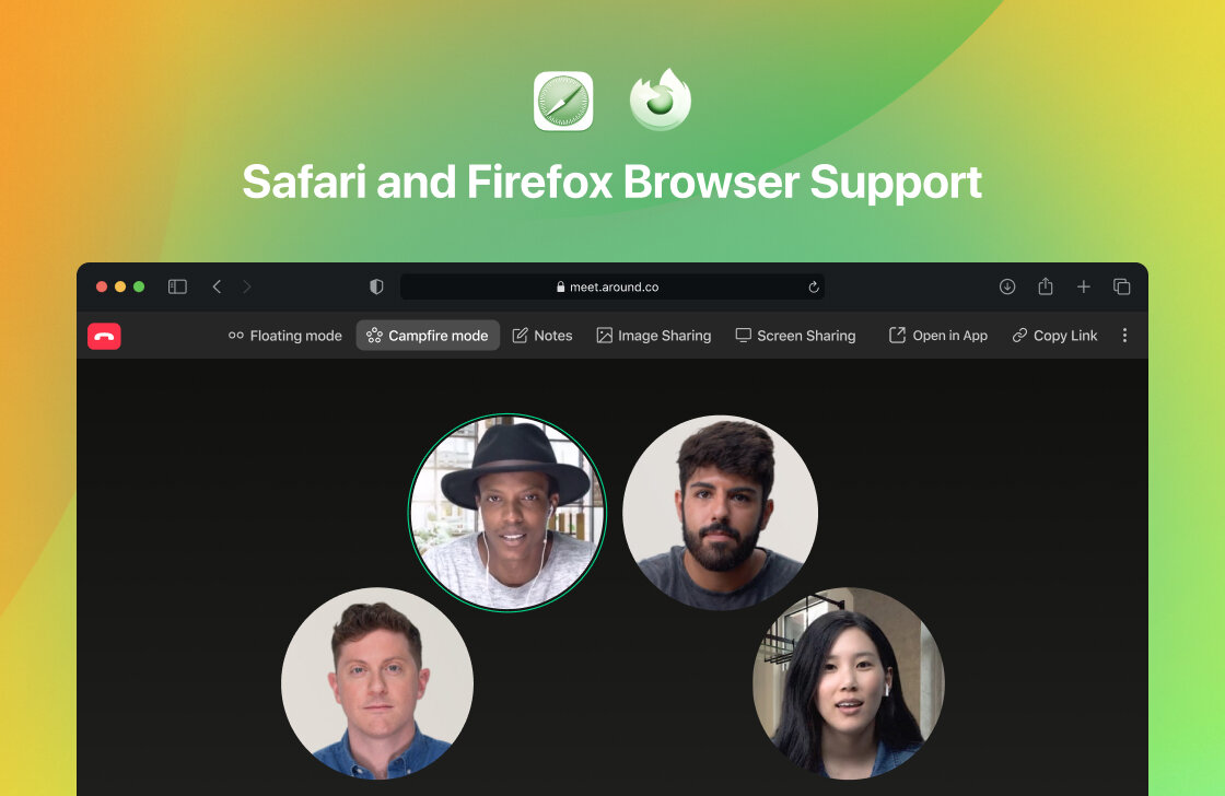 Safari and Firefox Browser Support.jpg