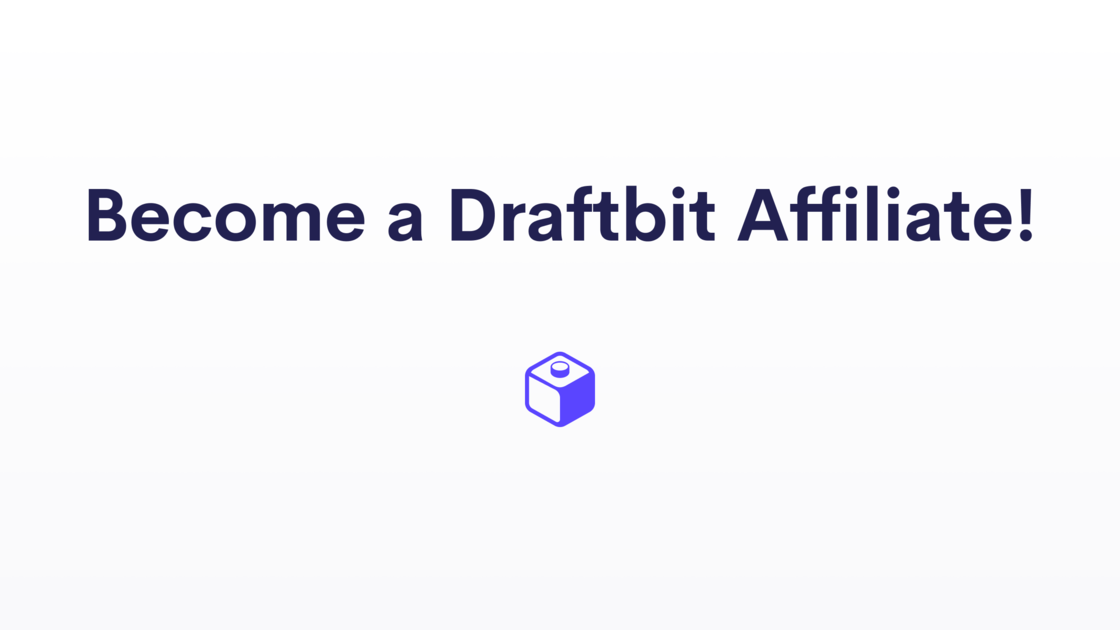 become-a-draftbit-affiliate.png