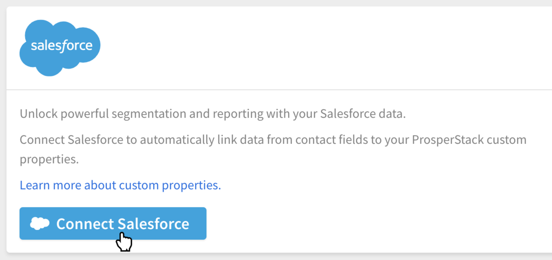 connect-salesforce.png