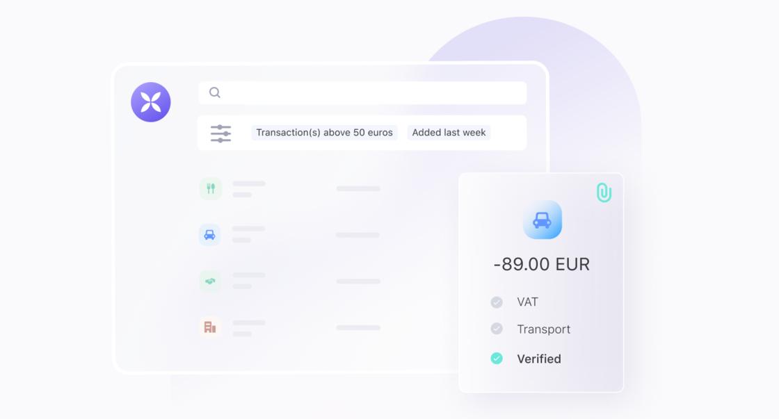 Filter+Transaction review - Blogpost - EN.png
