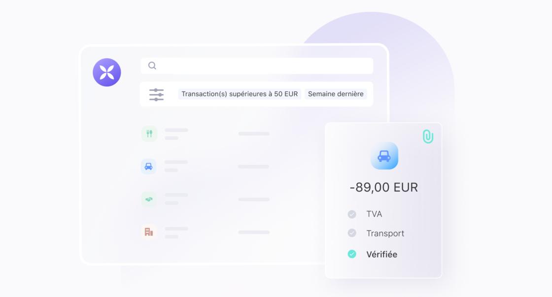 Filter+Transaction review - Blogpost - FR2.png