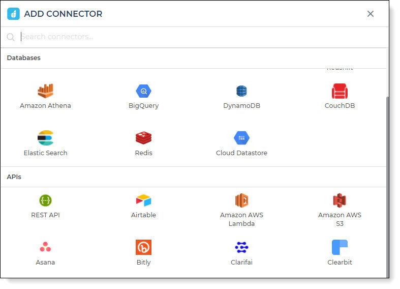 add connectors.jpg