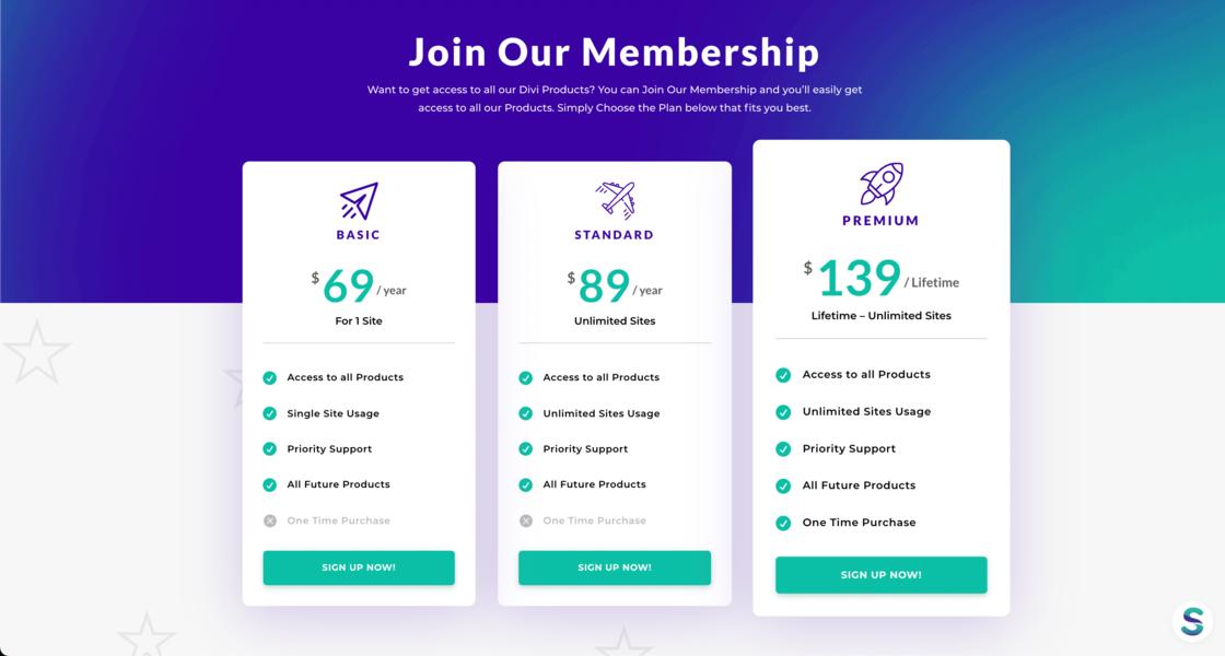 samarj-membership-page.png