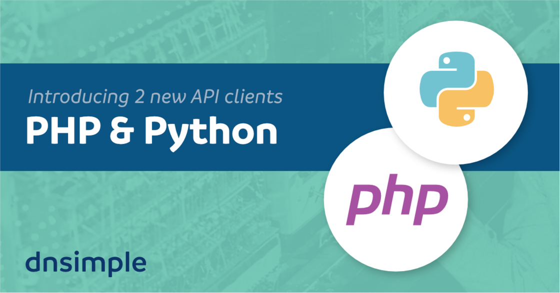 php-and-python-facebook.png