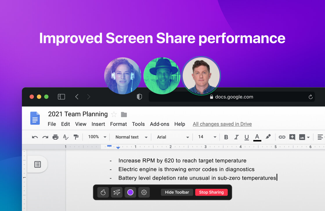 Improved Screen Share performance [WIP].jpg