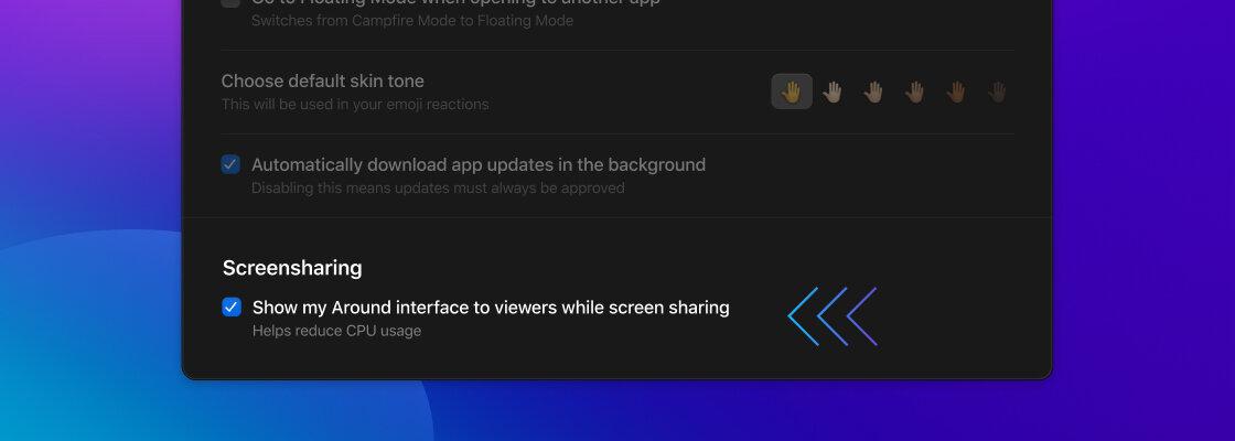 Improved Screen Share performance [WIP] (1).jpg