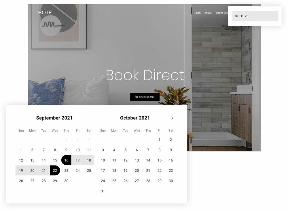 springnest-booking-widget.jpg