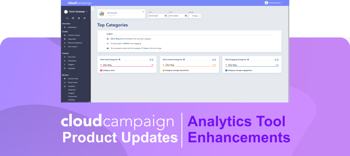 september-product-update-header.png
