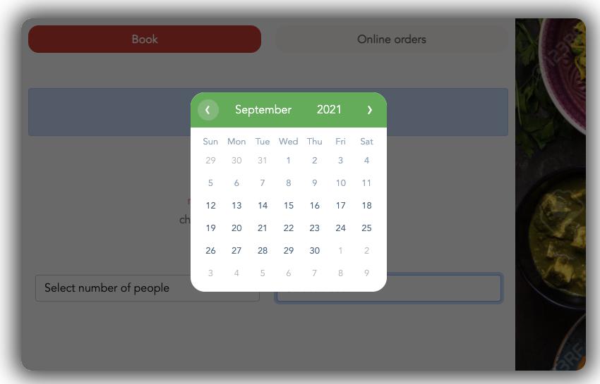 Screenshot 2021-09-13 at 11.11.30.png