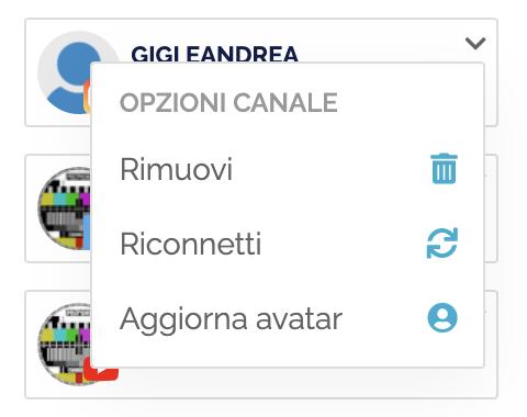 aggiorna avatar.png