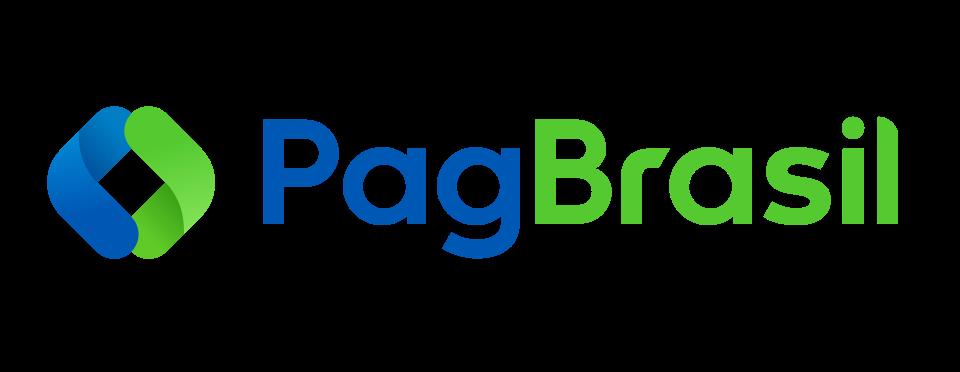 logo-PB-Novo.svg