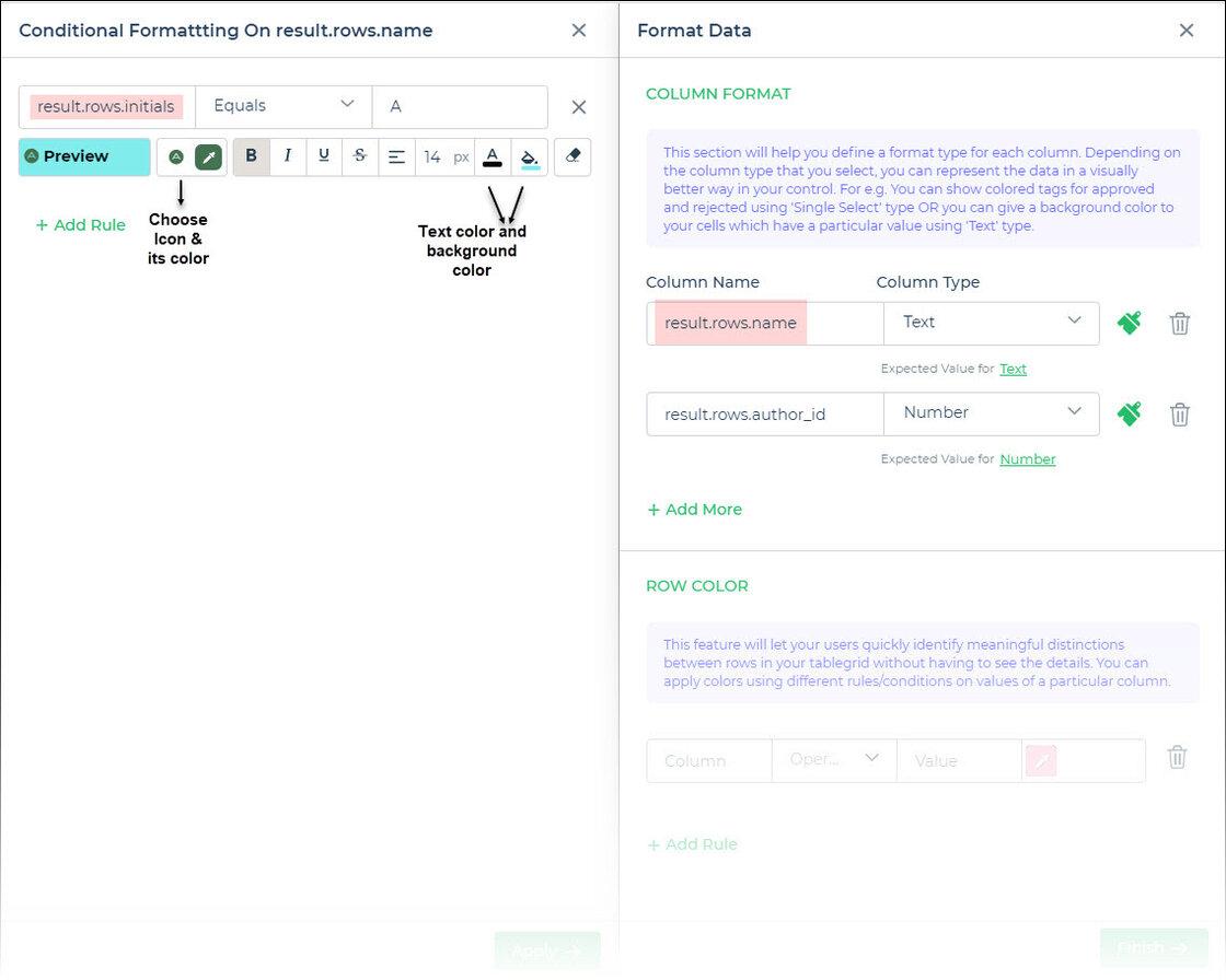 format column data option1.jpg
