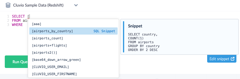 code-completion-snippet.png