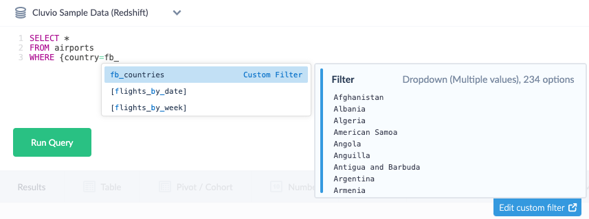 code-completion-filter.png