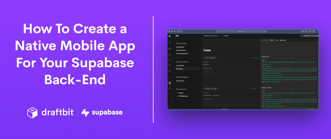 how-to-create-a-native-mobile-app-for-your-supabase-back-end-draftbit-wide.png