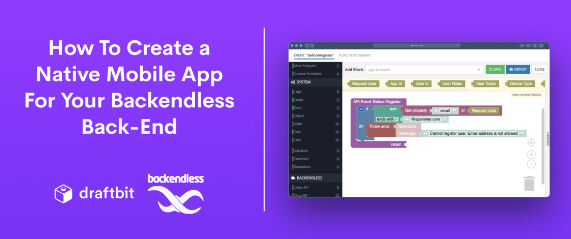 how-to-create-a-native-mobile-app-for-your-backendless-back-end-draftbit-wide.png