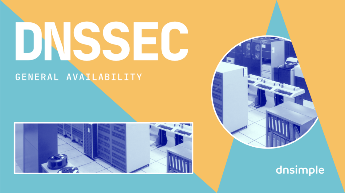 DNSSEC Twitter.png